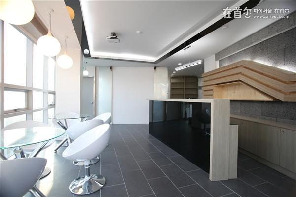 首尔K-POP公寓酒店(忠武路店)