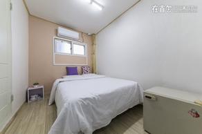 K-Seoul Hostel