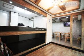 K-POP民宿(首尔站店)