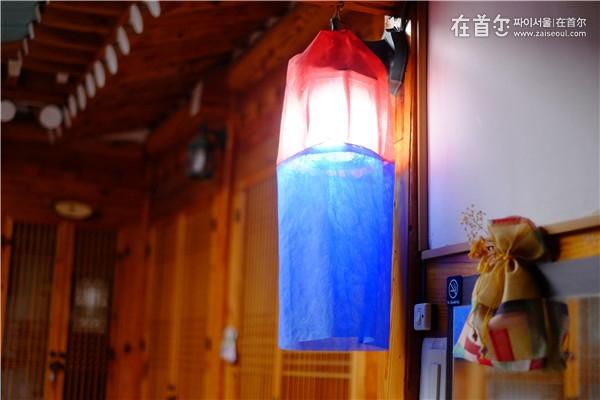 提供中文服务的优质酒店民宿
