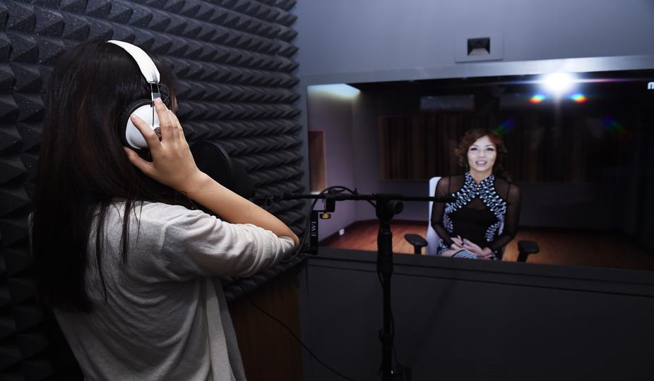 韩国电视台主题公园——MBC WORLD