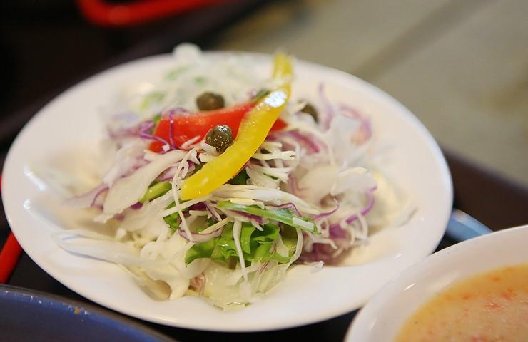 济州岛美食店推荐